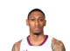 https://a.espncdn.com/i/headshots/mens-college-basketball/players/full/4066780.png