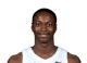https://a.espncdn.com/i/headshots/mens-college-basketball/players/full/4066781.png