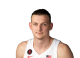 https://a.espncdn.com/i/headshots/mens-college-basketball/players/full/4066784.png