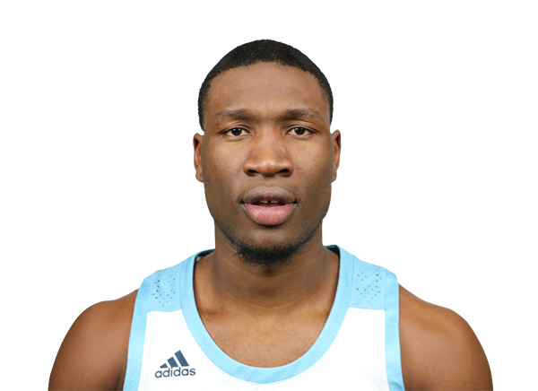 https://a.espncdn.com/i/headshots/mens-college-basketball/players/full/4066785.png