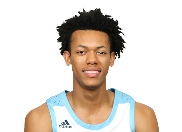 https://a.espncdn.com/i/headshots/mens-college-basketball/players/full/4066786.png
