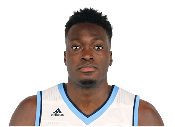https://a.espncdn.com/i/headshots/mens-college-basketball/players/full/4066788.png