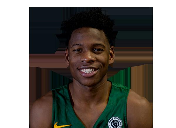 https://a.espncdn.com/i/headshots/mens-college-basketball/players/full/4066789.png