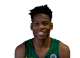 https://a.espncdn.com/i/headshots/mens-college-basketball/players/full/4066789.png