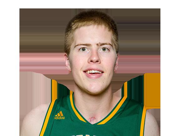https://a.espncdn.com/i/headshots/mens-college-basketball/players/full/4066792.png