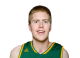 https://a.espncdn.com/i/headshots/mens-college-basketball/players/full/4066792.png