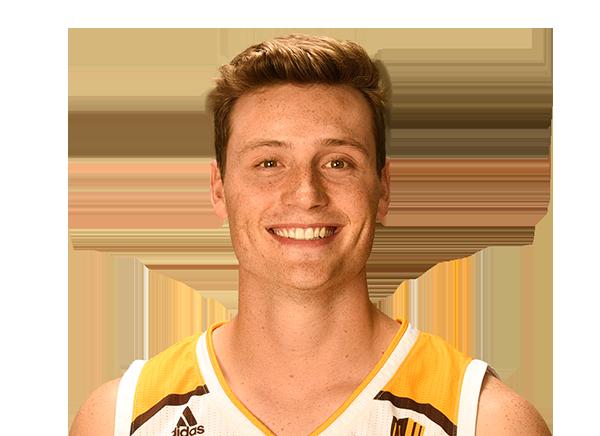 https://a.espncdn.com/i/headshots/mens-college-basketball/players/full/4066794.png