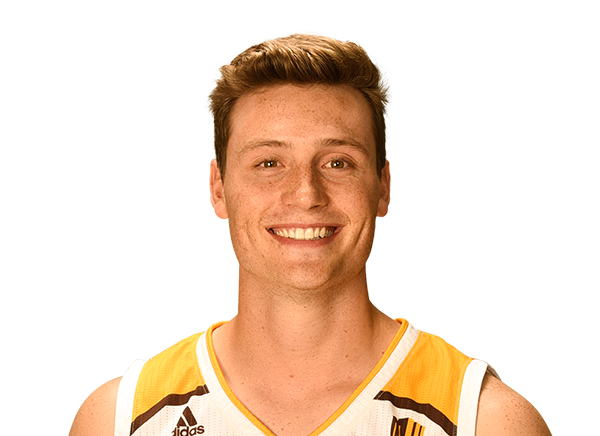 https://a.espncdn.com/i/headshots/mens-college-basketball/players/full/4066794.png