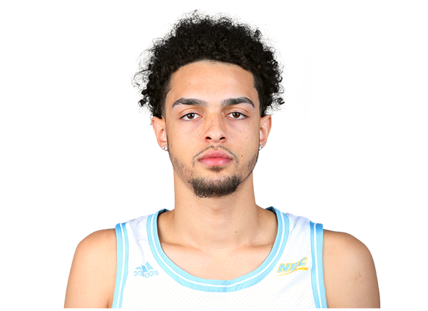 https://a.espncdn.com/i/headshots/mens-college-basketball/players/full/4066795.png