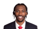 https://a.espncdn.com/i/headshots/mens-college-basketball/players/full/4066796.png