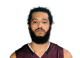 https://a.espncdn.com/i/headshots/mens-college-basketball/players/full/4066798.png