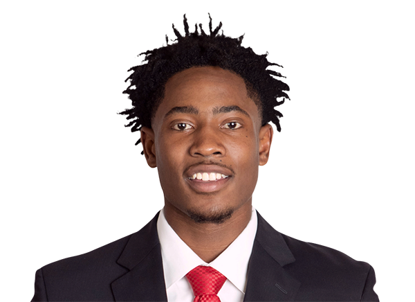 https://a.espncdn.com/i/headshots/mens-college-basketball/players/full/4066799.png