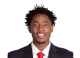 https://a.espncdn.com/i/headshots/mens-college-basketball/players/full/4066799.png