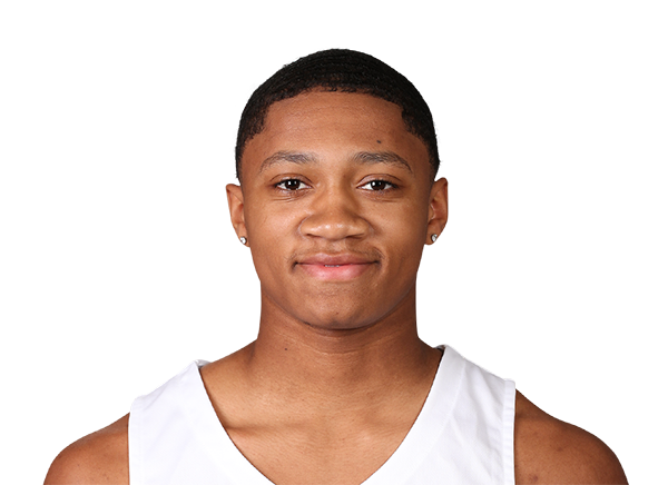 https://a.espncdn.com/i/headshots/mens-college-basketball/players/full/4066800.png