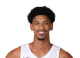 https://a.espncdn.com/i/headshots/mens-college-basketball/players/full/4066802.png