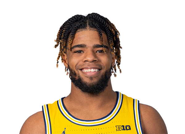 https://a.espncdn.com/i/headshots/mens-college-basketball/players/full/4066806.png
