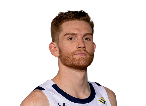 https://a.espncdn.com/i/headshots/mens-college-basketball/players/full/4066807.png