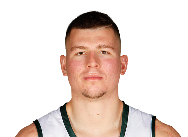 https://a.espncdn.com/i/headshots/mens-college-basketball/players/full/4066816.png