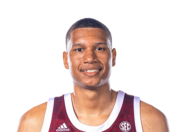 https://a.espncdn.com/i/headshots/mens-college-basketball/players/full/4066817.png