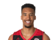 https://a.espncdn.com/i/headshots/mens-college-basketball/players/full/4066818.png