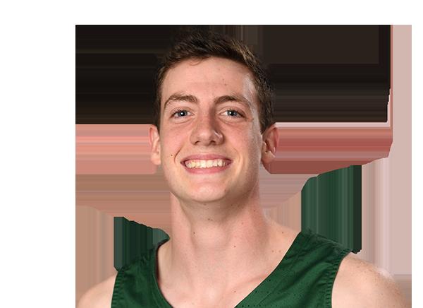 https://a.espncdn.com/i/headshots/mens-college-basketball/players/full/4066819.png