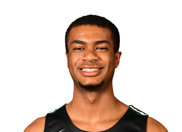 https://a.espncdn.com/i/headshots/mens-college-basketball/players/full/4066820.png