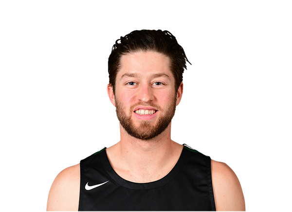 https://a.espncdn.com/i/headshots/mens-college-basketball/players/full/4066821.png