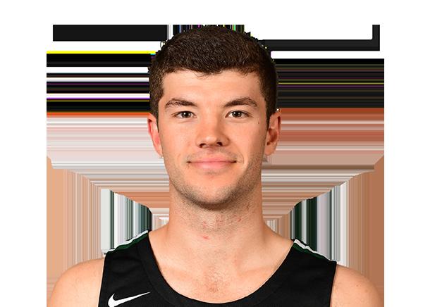 https://a.espncdn.com/i/headshots/mens-college-basketball/players/full/4066822.png