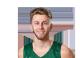 https://a.espncdn.com/i/headshots/mens-college-basketball/players/full/4066823.png