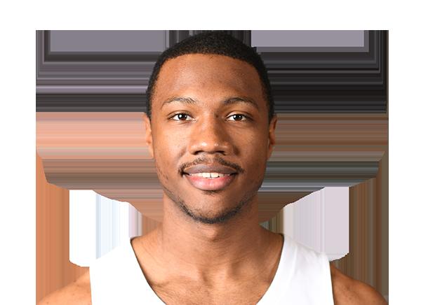 https://a.espncdn.com/i/headshots/mens-college-basketball/players/full/4066825.png