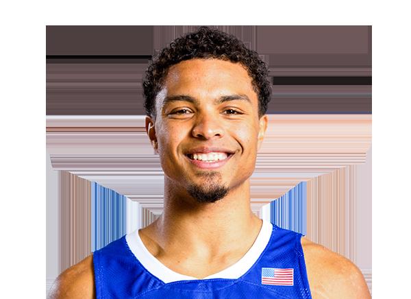 https://a.espncdn.com/i/headshots/mens-college-basketball/players/full/4066826.png