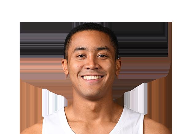https://a.espncdn.com/i/headshots/mens-college-basketball/players/full/4066827.png