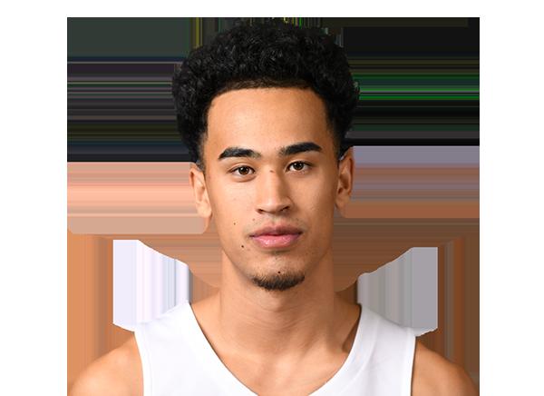 https://a.espncdn.com/i/headshots/mens-college-basketball/players/full/4066828.png