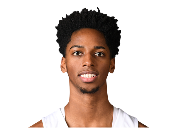 https://a.espncdn.com/i/headshots/mens-college-basketball/players/full/4066830.png