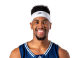 https://a.espncdn.com/i/headshots/mens-college-basketball/players/full/4066832.png