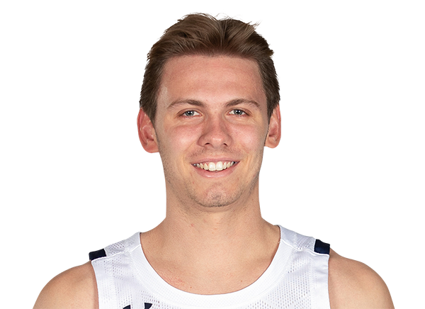 https://a.espncdn.com/i/headshots/mens-college-basketball/players/full/4066837.png