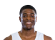 https://a.espncdn.com/i/headshots/mens-college-basketball/players/full/4066839.png