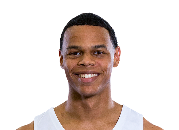 https://a.espncdn.com/i/headshots/mens-college-basketball/players/full/4066840.png