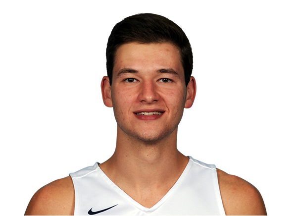 https://a.espncdn.com/i/headshots/mens-college-basketball/players/full/4066841.png