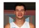 https://a.espncdn.com/i/headshots/mens-college-basketball/players/full/4066841.png