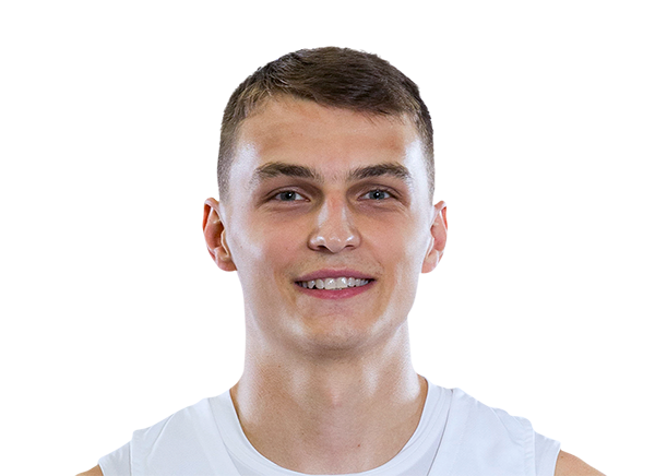 https://a.espncdn.com/i/headshots/mens-college-basketball/players/full/4066842.png