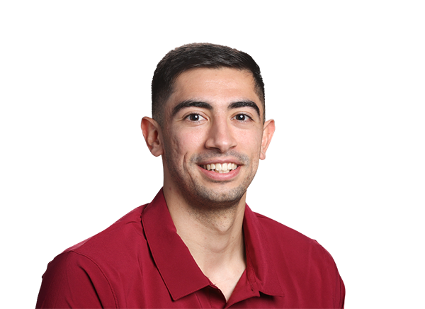 https://a.espncdn.com/i/headshots/mens-college-basketball/players/full/4066844.png
