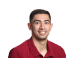 https://a.espncdn.com/i/headshots/mens-college-basketball/players/full/4066844.png