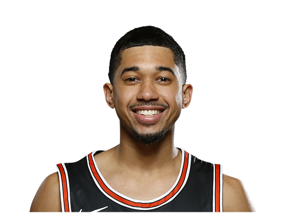 https://a.espncdn.com/i/headshots/mens-college-basketball/players/full/4066845.png