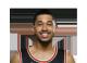 https://a.espncdn.com/i/headshots/mens-college-basketball/players/full/4066845.png