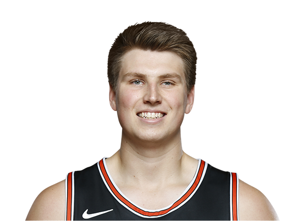 https://a.espncdn.com/i/headshots/mens-college-basketball/players/full/4066846.png
