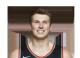 https://a.espncdn.com/i/headshots/mens-college-basketball/players/full/4066846.png