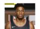 https://a.espncdn.com/i/headshots/mens-college-basketball/players/full/4066847.png