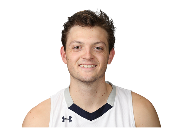 https://a.espncdn.com/i/headshots/mens-college-basketball/players/full/4066848.png