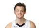 https://a.espncdn.com/i/headshots/mens-college-basketball/players/full/4066848.png